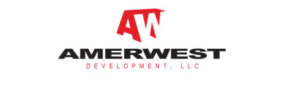 Amerwest Development LLC